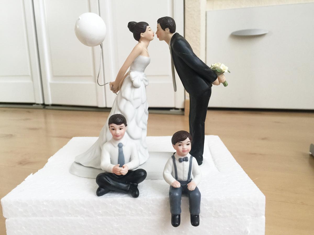 Comment Choisir Une Figurine De Mariage Originale Blog