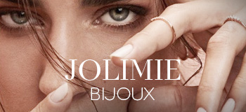 Jolimie Bijoux